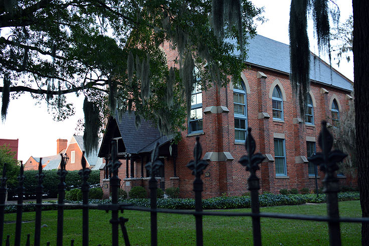 things to do in new bern nc
