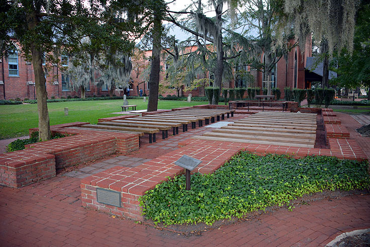 Or Book A Week S Worth Of Historical Tours And See Why This Little Town Is Source Pride Among Eastern North Carolina Vacation Destinations
