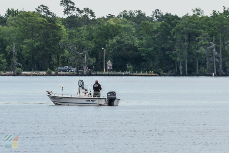 New bern fishing for Nc fishing laws