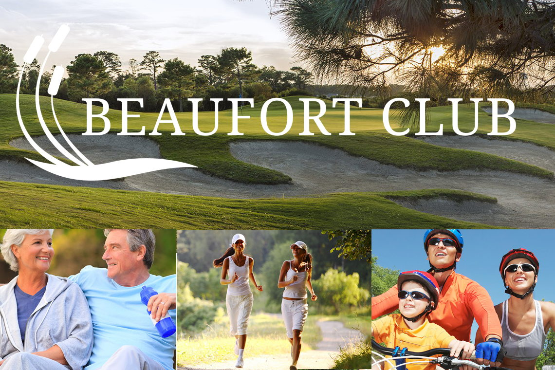 Beaufort Club (The)